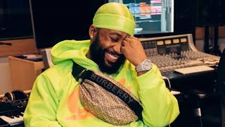 All the celebs who cant stand Cassper Nyovest YouTube Videos