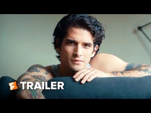 Alone Trailer #1 (2020)   Movieclips Indie
