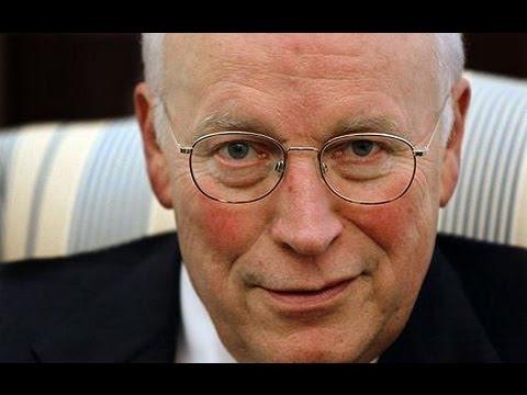WSJ To Obama: Admit 'Cheney Was Right'