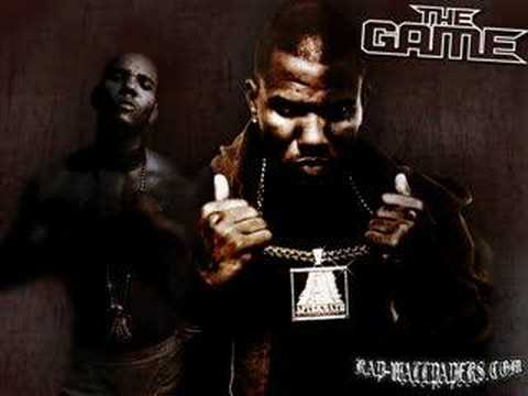 The Game - Where I'm From