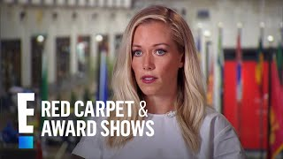 "Kendra Wilkinson Talks ""Marriage Boot Camp"" With Her Mom 