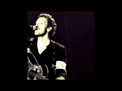 Coldplay - Yellow ( Osman Veledar Remix )