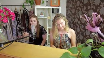 #OneMinuteGuest Episode 10 - Stella Christine feat. Venla Vitikainen
