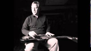 Jeff Healey Band: Something To Hold On To