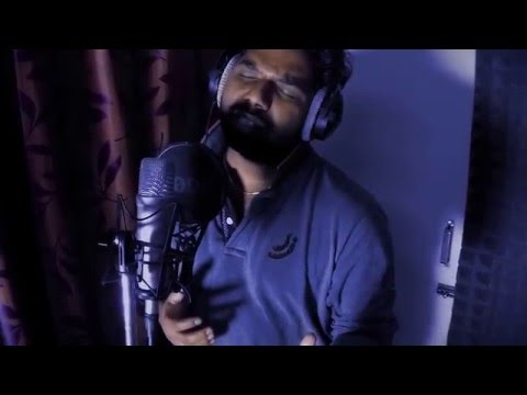 Diwakar and Karthick Devaraj Unplugged - Kollaiyila Thennai Vaithu