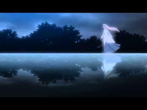 Tsukihime   Creditless Ending