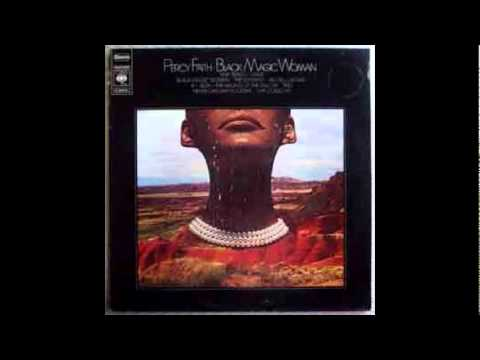 Percy Faith - The Wailing Of The Willow