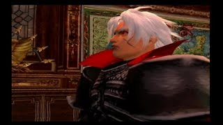 Soulcalibur 3: Chronicles of the Sword - Chapter 20 | Finale