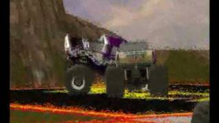 MTM2 Rumbles - Hypercube Rumble MTM2 Team Gameplay