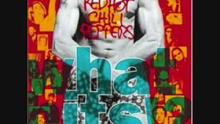 Knock Me Down by Red Hot Chili Peppers