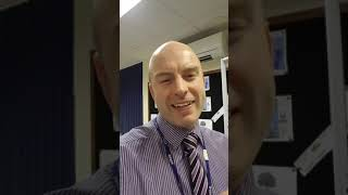 Is a Low Tax Economy Good for the UK? - BeeBusinessBee Vlog