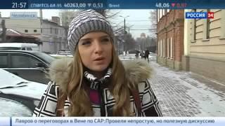 Восходящая порнозвезда из Челябинска обвинила родителей в истязаниях