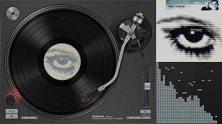 Agnelli & Nelson - Everyday ''Lange Remix'' | 1080p60 HD 45 RPM | ©1999 Xtravaganza Records