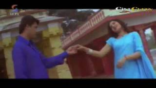 Zakhmi Aurat Romantic Love Song