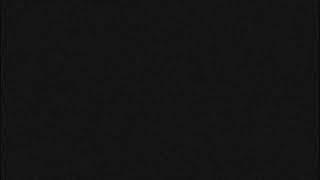 Preview of stream Saint-Valery-en-Caux - Port de Plaisance
