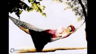 Giấc Mơ Trưa (Midday Dream) - Giáng Son (TB: Phạm Đăng Khoa)