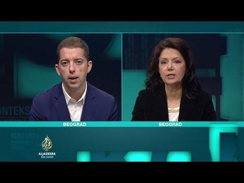 Kontekst: Šta su dalji koraci Srbije o Kosovu