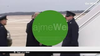 Lajmet kryesore të ditës, 24/06/2018 – Ora 16:00  - Top Channel Albania - News - Lajme