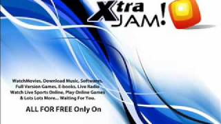 Download Awara 7 Khoon Maaf MP3 song and Music Video