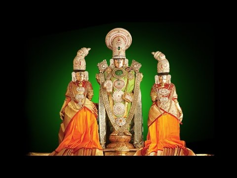 srinivasa-aishwarya-mahamantram---powerful-mantra-for-obtaining-wealth-|