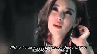 Mối tình xưa - Nguyên Minh (MV Thái)
