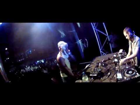 Darren Styles b2b Gammer & MC B2B Storm & Whizzkid Live at Hardcore Heaven Winners Party 2013