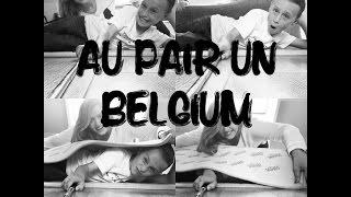 Au Pair in Belgium / Au pair в Бельгии/ Как стать опэр в Бельгии / Бельгия 2016(Facebook Lili Trotsko/ Я была опэр с 11/2014 по 11/2015. Провела просто незабываемый год в Бельгии и хочу рекомендовать всем..., 2016-05-30T14:21:28.000Z)