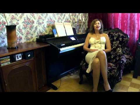 Обучение игре на фортепиано в Нижнем Новгороде для