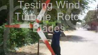 400 watt wind turbine Pakistan-Science-club