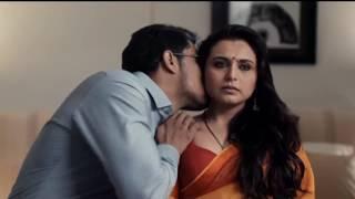 Download Video Rani Mukherjee HOT Scene || Bollywood Hot Scene MP3 3GP MP4