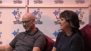 EuroMillions winner named after not claiming ticket for six weeks