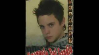 Emanuele Del Gaudio - Mi Piaci Da Morire