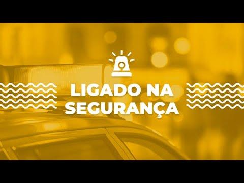 6# Guia