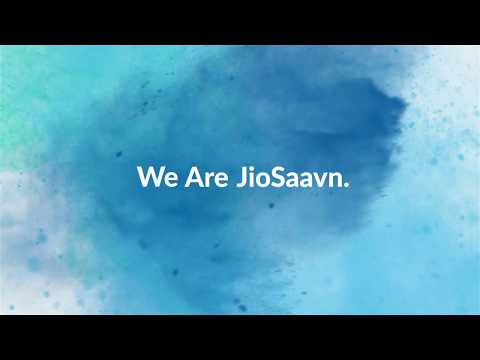 JioSaavn Music & Radio – including JioMusic – Apps on Google
