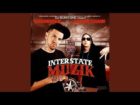 Private Show (feat. 6 Tre Gangsta & Collie Budz)