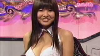 050726 花井美里 トークのみ 花井美理 動画 5