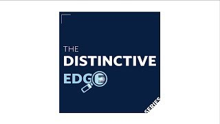 The Distinctive Edge: A Conversation with Professor Guy Faulkner