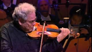 A John Williams Celebration, LA Phil, Gustavo Dudamel