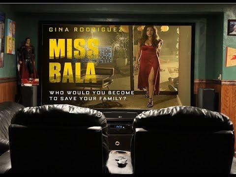 miss-bala-movie-review