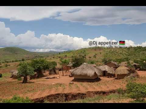 Download Kulibwino kugwa muntengo-chisomo konisha (Reggae artist)
