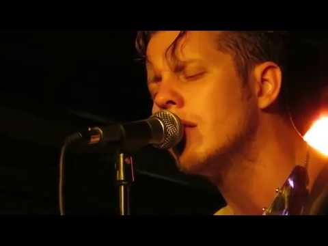 Anderson East - What a woman wants to hear