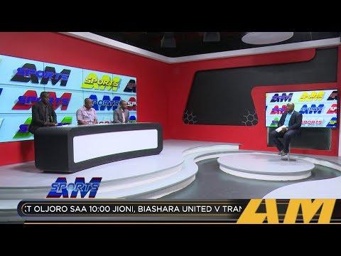 SPORTS AM JUMAPILI 04/02/2018: Uchambuzi wa kina kwa michezo wikiendi