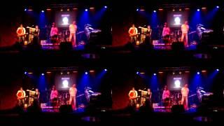 RANGEHN die beste Nina Hagen- und Spliff - Tribute - Band.mp4