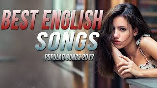 Gambar cover Best English Songs 2017-2018 Hits, Best Songs of all Time [TOP SONGS] Acoustic Song Covers 2017