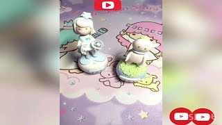 HANDMADE TOY - DIY and CRAFT FOR KIDS