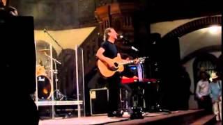 Albert Hammond - The free electric band (Berlin, 18-09-2014)