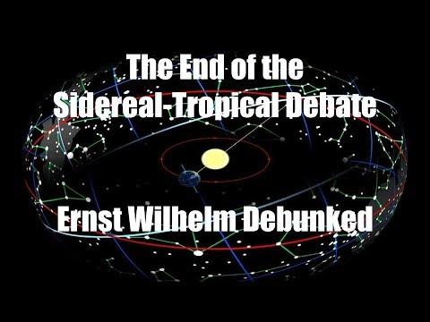 vedic astrology debunked