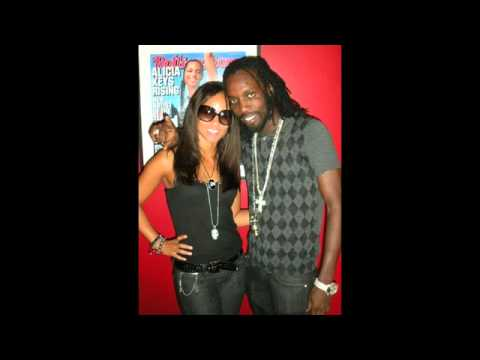 Mavado - Gal Wine July 2011 Full Song (Daseca Productions) [Friends21.com].mp4