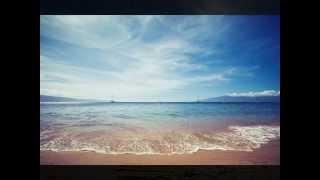 JKT48 6th Single - Gingham Check Acoustic Easy Listening Ver