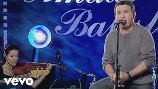 Amado Batista - Casal De Namorados (Acústico) (Video)